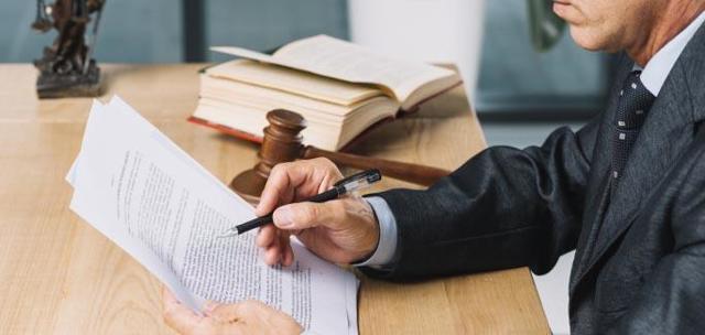 Апелляционная жалоба: срок и основания для подачи, правила составления, документы