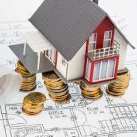 Договор аренды здания с последующим выкупом - образец 2021 года.