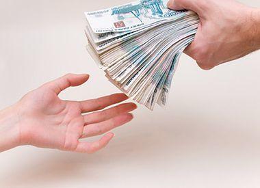 Порча имущества: как правильно составить заявление и куда его подавать, порядок действий для назначения компенсации и способы привлечения к ответственности