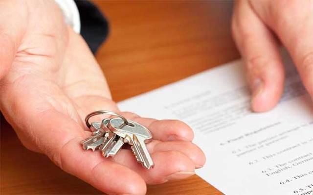 Дарственная на квартиру после смерти дарителя или одаряемого: что это и кому переходит собственность по такому договору дарения