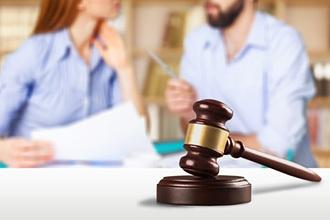 Можно ли оспорить брачный договор в суде в 2021 году