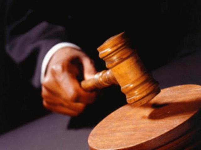 Решение суда при разводе вступает в силу: когда