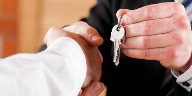 Устный договор аренды квартирывые вопросы