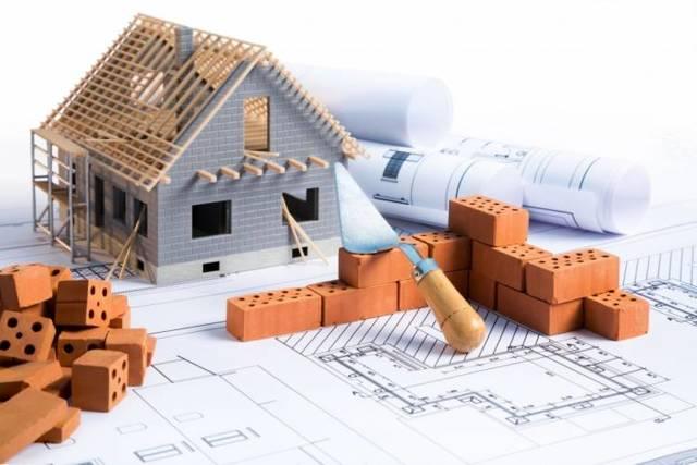 Как получить разрешение на строительство дома на своем участке 2021 ижс