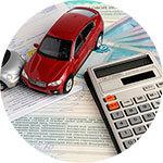 Автострахование - как застраховать автомобиль и где сделать страховку на машину через интернет