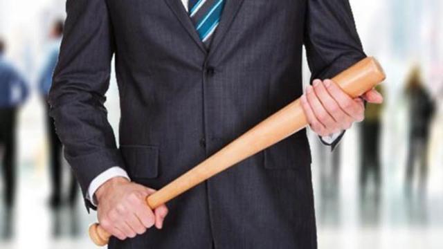 Куда жаловаться на коллекторов - контролирующие организации, образцы жалоб и порядок подачи