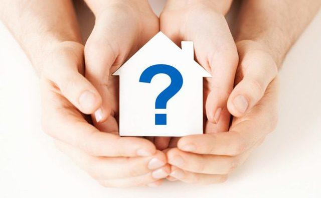 Как встать на очередь на квартиру - условия и порядок включения в список нуждающихся в улучшении жилищных условий