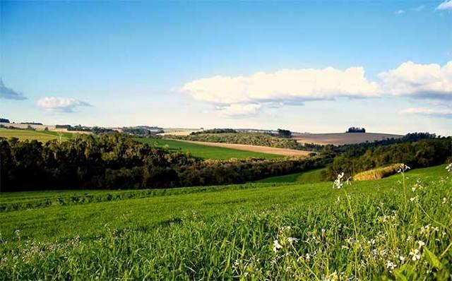 Акт выбора земельного участка