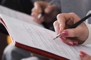 Какие документы нужны нотариусу для открытия наследственного дела