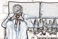 Увольнение за пьянку: порядок и процедура увольнения в 2021 году