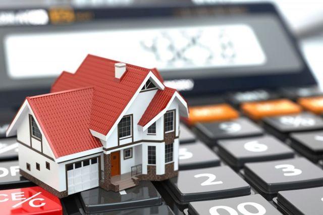 Снижение кадастровой стоимости земельного участка: процедура, документы, сроки