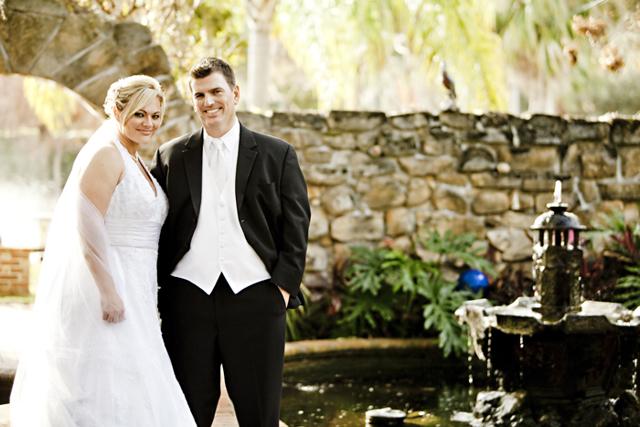 Брак и развод в США - как регистрируются отношения в Америке