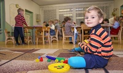 Нужна ли прописка для садика - как устроить ребенка в детский сад